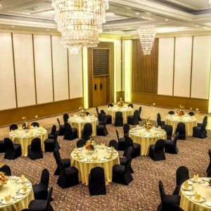colonial banquet hall andheri