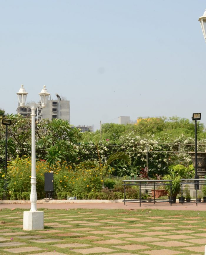 Garden-View-31