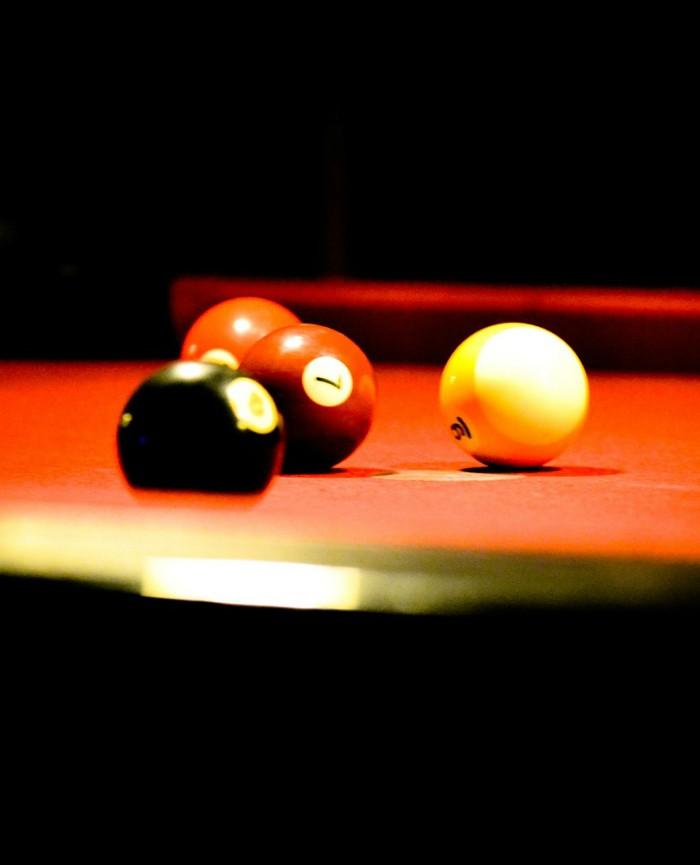 billiards-494655_1280