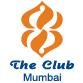 The Club Mumbai