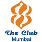 Excellent The Club Mumbai About Us And Infrastructure Short Hairstyles Gunalazisus