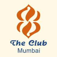 The Club Mumbai