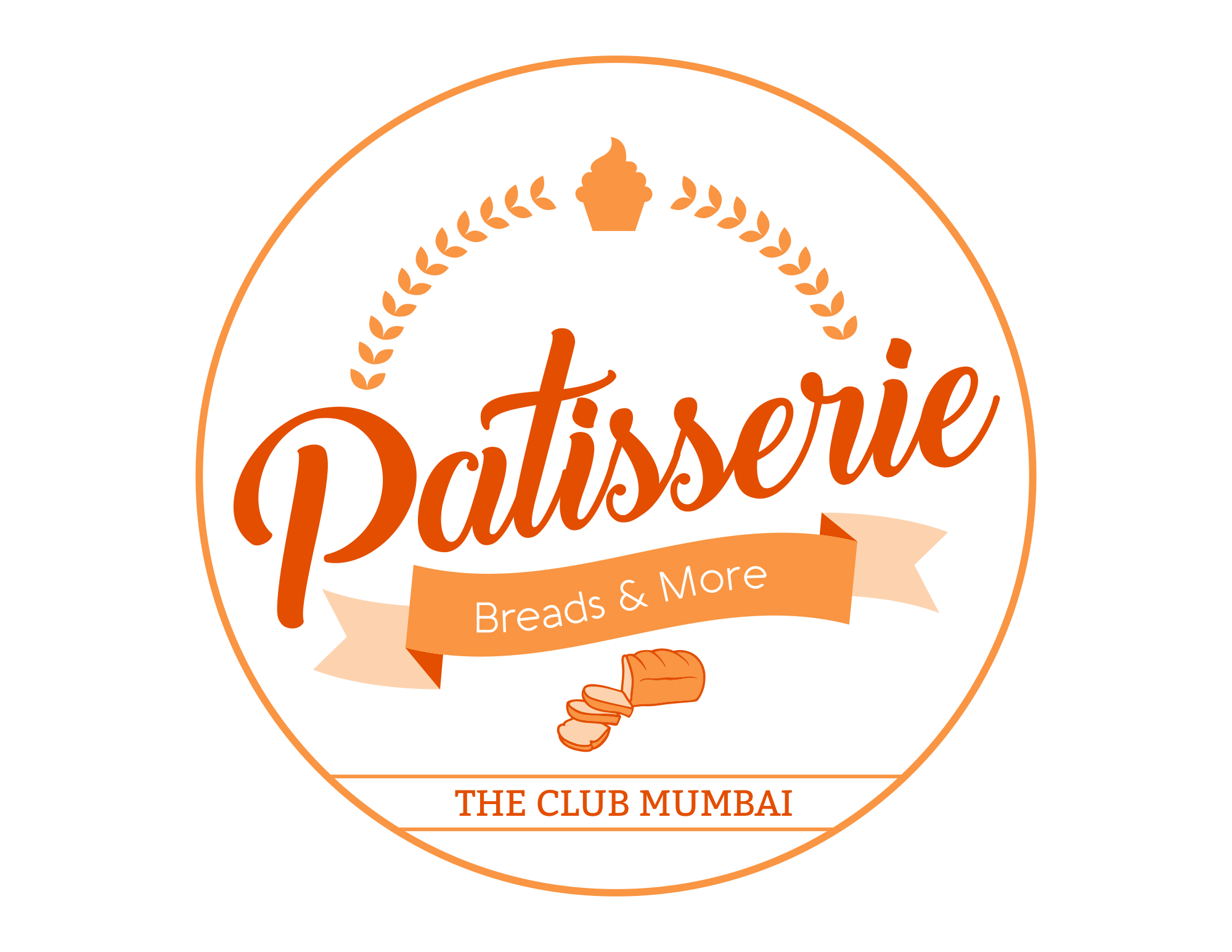patisserie cake and pastry shop in andheri